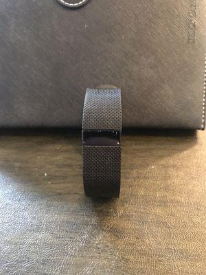 Fitbit HR for Sale in Virginia Beach, VA