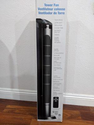 Fan for Sale in Bell, CA