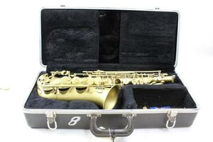 Yamaha Q Class Alto Saxophone for Sale in Los Angeles, CA
