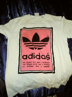 Adidas outfit for Sale in Waynesville, MO