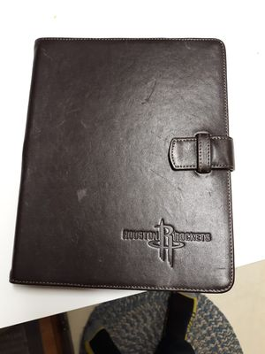 Apple ipad case for Sale in Cypress, TX