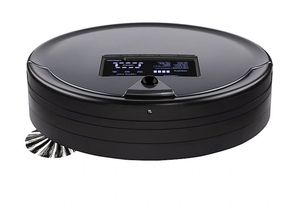 Bobsweep pet hair robotic vacuum cleaner for Sale in Chicago, IL