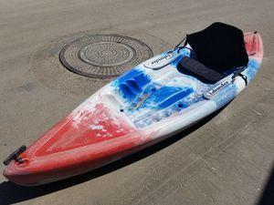 Islander single kayak for Sale in San Diego, CA