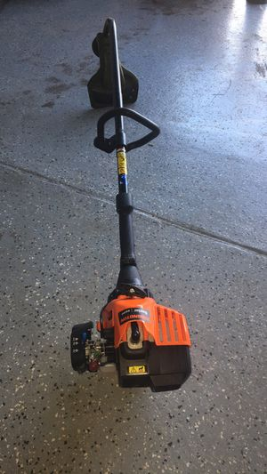 Trimmer for Sale in Arvada, CO