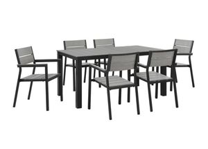 Modway Outdoor Dining Furniture for Sale in Merrick, NY