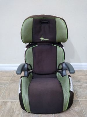Booster seat for Sale in Deltona, FL