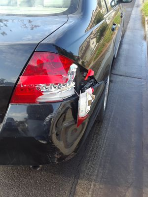 Collision repair for Sale in Corona, CA