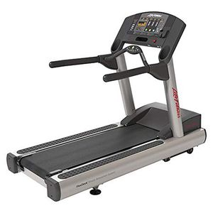 Treadmill for Sale in Industry, CA