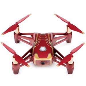 Dji Tello Drone for Sale in New Brunswick, NJ