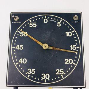 GraLab Timer Darkroom Clock Photography Model 300 for Sale in Portland, OR