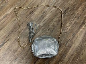 Victoria's Secret Crossbody Bag for Sale in Fontana, CA