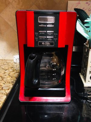Coffee pot for Sale in Angier, NC