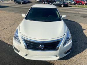 Nissan Altima 2013 for Sale in Philadelphia, PA
