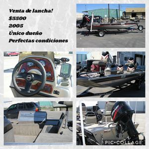 Boat for Sale in Laredo, TX