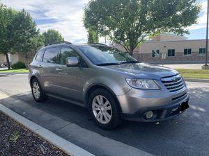 Subaru Tribeca 2008 for Sale in Salt Lake City, UT