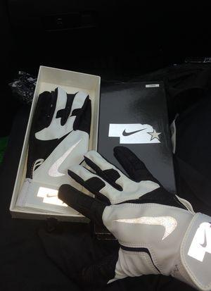 Baseball Batting Gloves for Sale in Portland, OR