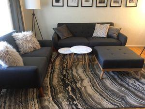 Apartment Sale! Modern Furniture Galore for Sale in Phoenix, AZ