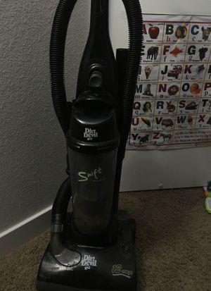 Vacuum cleaner for Sale in Salt Lake City, UT