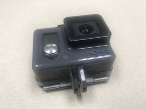 GoPro Hero with Accesories for Sale in Miami, FL