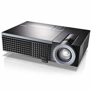 Dell 1510x Projector for Sale in North Potomac, MD