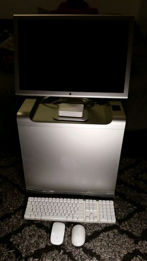Mac Computer for Sale in Vancouver, WA