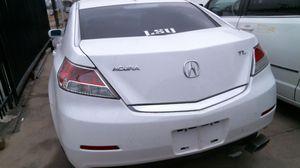 2009 2010 2011 2012 2013 2014 Acura TL// Used Auto Parts for Sale #289 for Sale in Dallas, TX