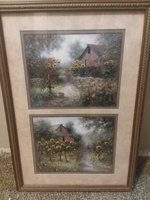 Art - country scenes for Sale in Church Hill, TN