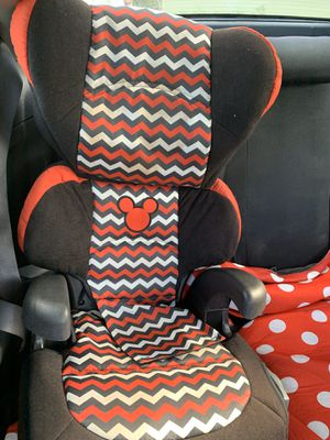 Toddler car seat for Sale in Fort Lauderdale, FL