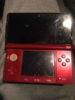 3ds for Sale in Beaver Dam, WI
