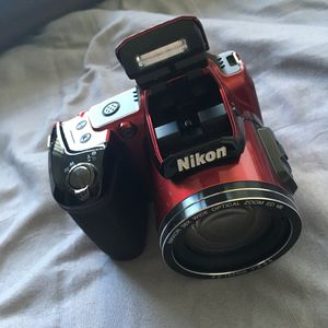 Camera for Sale in Pittsburgh, PA