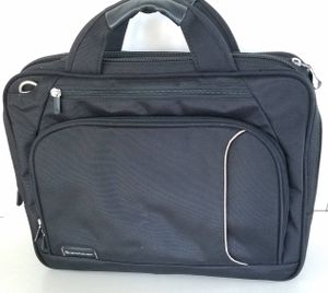 Brenthaven x ray friendly laptop bag for Sale in Columbus, OH