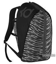 Nike KD Max Elite VIII BackPack blk/anthracite for Sale in Bronx, NY
