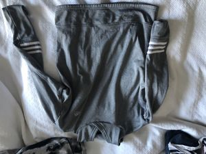 Adidas Hoodie for Sale in Boston, MA