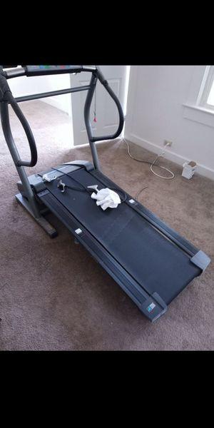 Treadmill for Sale in Portsmouth, VA