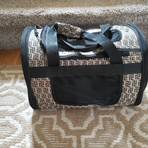 Dog Carrier for Sale in Kennesaw, GA