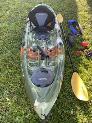 Kayak for Sale in Largo, FL