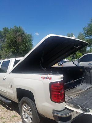 Truck parts for Sale in Denver, CO
