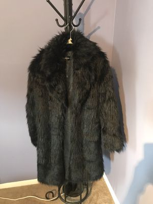Coat for Sale in Washington, MD