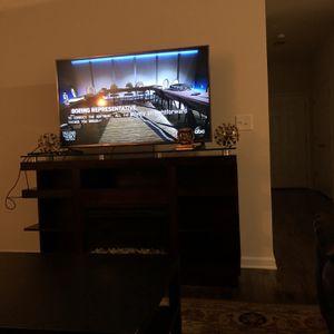 LG Tv for Sale in Murfreesboro, TN