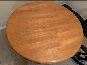 Kitchen Table for Sale in Elkridge, MD