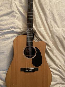 Martin DX1AE Guitar for Sale in Battle Ground,  WA