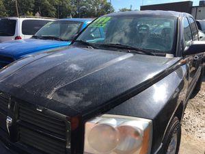 Dodge Dakota for Sale in Winder, GA
