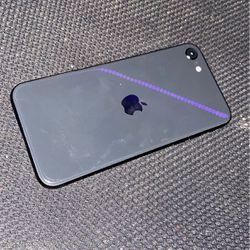 iPhone SE 2020 for Sale in Detroit,  MI