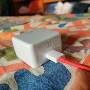 One Plus Charger for Sale in Redmond, WA