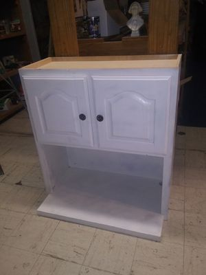 Kitchen Cabinet for Sale in San Antonio, TX