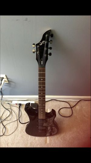 First Act Electric Guitar for Sale in Elkridge, MD
