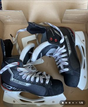 Easton Hockey Skates for Sale in Chicago, IL