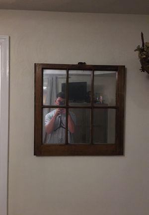 Home decor for Sale in Chesapeake, VA