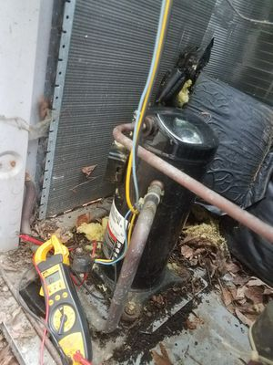 Home appliances repair service for Sale in Woodbridge, VA