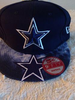 Dallas Cowboys for Sale in Waco,  TX